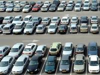 ניוזלטר רכב מכונית מכוניות רכב / צלם:  תמר מצפי